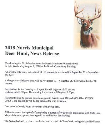 2018_Deer_Hunt_Notice2.JPG
